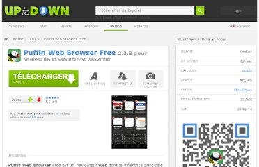 http://puffin-web-browser-free.fr.uptodown.com/iphone