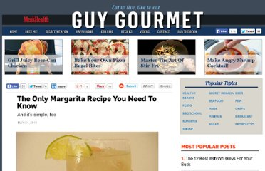http://www.menshealth.com/guy-gourmet/only-margarita-recipe-you-need-know?cm_mmc=Twitter-_-MensHealth-_-Content-Blogs-_-GuyGourmetCincodeMayo