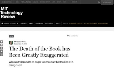 http://www.technologyreview.com/view/420881/the-death-of-the-book-has-been-greatly-exaggerated/