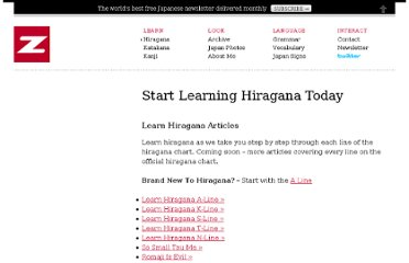http://www.zonjineko.com/start-learning-hiragana-today/