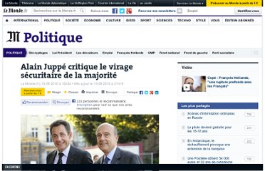 http://www.lemonde.fr/politique/article/2010/08/13/alain-juppe-critique-le-virage-securitaire-de-la-majorite_1398760_823448.html