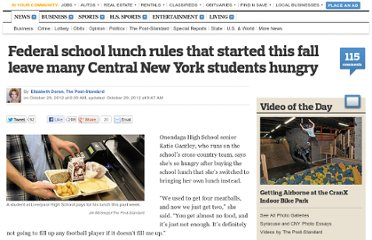 http://www.syracuse.com/news/index.ssf/2012/10/federal_school_lunch_rules_tha.html