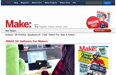 http://blog.makezine.com/volume/make-33/