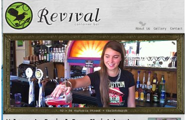 http://www.revivalbar.co.nz/About-Us/