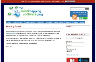 http://mindmappingsoftwareblog.com/mmsb/wp-content/uploads/2009/08/index2.html