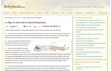 http://belsebuub.com/articles/11-tips-to-succeed-in-astral-projection
