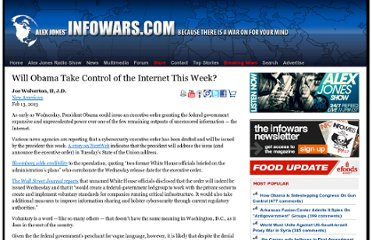 http://www.infowars.com/will-obama-take-control-of-the-internet-this-week/#