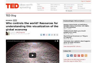 http://blog.ted.com/2013/02/13/who-controls-the-world-resources-for-understanding-this-visualization-of-the-global-economy/
