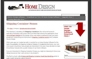 http://www.visualsupercomputing.com/shipping-container-homes.html