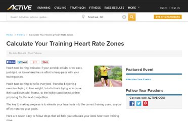 http://www.active.com/fitness/Articles/Calculate_your_training_heart_rate_zones