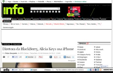 http://info.abril.com.br/noticias/mercado/diretora-da-blackberry-alicia-keys-usa-iphone-12022013-2.shl