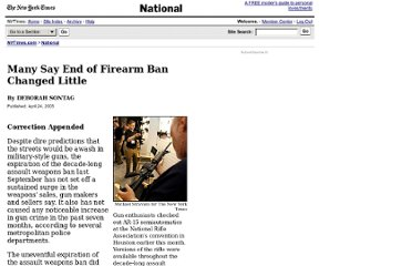 http://www.nytimes.com/2005/04/24/national/24guns.html?_r=0