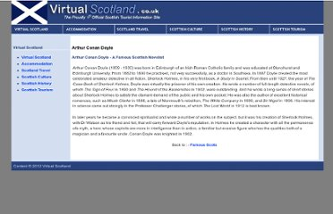 http://www.virtualscotland.co.uk/scotland_articles/famous-scots/conan-doyle.htm