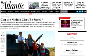 http://www.theatlantic.com/magazine/archive/2011/09/can-the-middle-class-be-saved/308600/#.TkO3nUAu7KQ.email