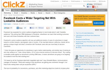 http://www.clickz.com/clickz/news/2243732/facebook-casts-a-wider-targeting-net-with-lookalike-audiences