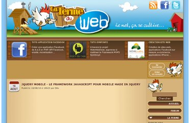 http://www.lafermeduweb.net/billet/jquery-mobile-le-framework-javascript-pour-mobile-made-in-jquery-909.html