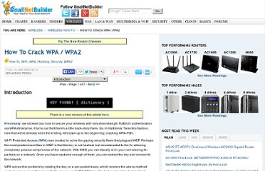http://www.smallnetbuilder.com/wireless/wireless-howto/30278-how-to-crack-wpa--wpa2