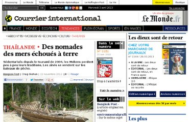 http://www.courrierinternational.com/article/2012/11/22/des-nomades-des-mers-echoues-a-terre