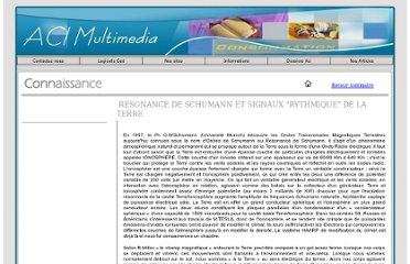 http://www.aci-multimedia.net/connaissance/resonance_schumann.html