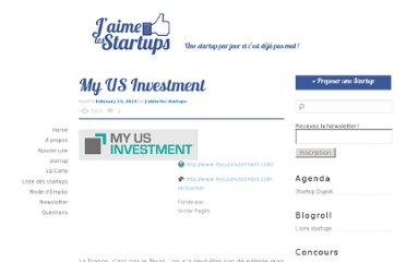 http://www.jaimelesstartups.fr/my-us-investment/