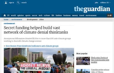 http://www.guardian.co.uk/environment/2013/feb/14/funding-climate-change-denial-thinktanks-network