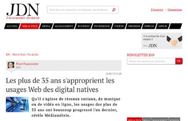 http://www.journaldunet.com/ebusiness/le-net/usages-internet-divertissement-0213.shtml