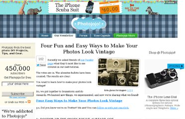 http://content.photojojo.com/tips/four-easy-vintage-tips/