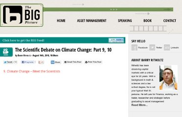 http://www.ritholtz.com/blog/2010/08/the-scientific-debate-on-climate-change-part-9-10/