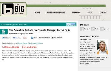 http://www.ritholtz.com/blog/2010/07/the-scientific-debate-on-climate-change-part-4-5-6/
