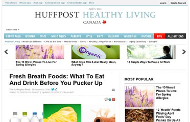 http://www.huffingtonpost.com/2013/02/13/fresh-breath-foods-drinks-_n_2670154.html#slide=2098146