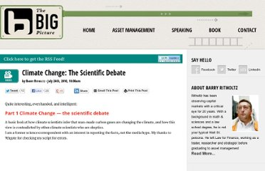 http://www.ritholtz.com/blog/2010/07/climate-change-the-scientific-debate/