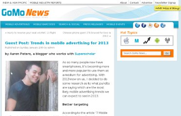 http://www.gomonews.com/trends-in-mobile-advertising-for-2013/