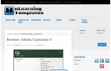http://rapidelearningtemplates.com/review-adobe-captivate-6/