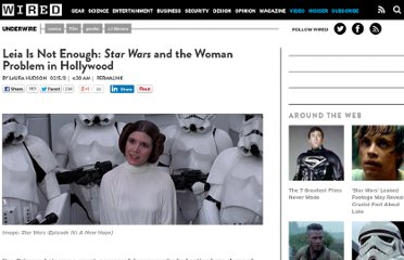 http://www.wired.com/underwire/2013/02/opinion-star-wars-females-media/