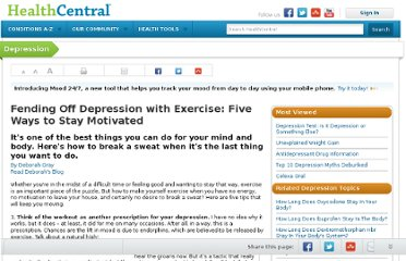 http://www.healthcentral.com/depression/action-plans-1831-143.html?ap=828