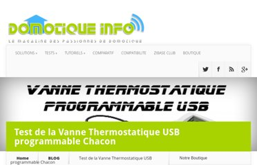 http://www.domotique-info.fr/2013/02/test-de-la-vanne-thermostatique-usb-programmable-chacon/