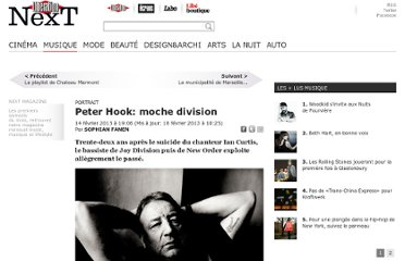 http://next.liberation.fr/musique/2013/02/14/peter-hook-moche-division_881873