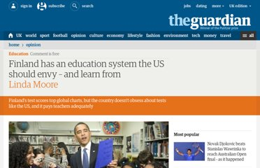 http://www.guardian.co.uk/commentisfree/2013/feb/15/us-education-reform-lessons-from-finland