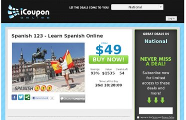 http://icoupononline.discountcoupon.com/national/deal/DC8829