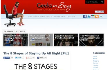 http://www.geeksaresexy.net/2012/01/24/the-8-stages-of-staying-up-all-night-comic/