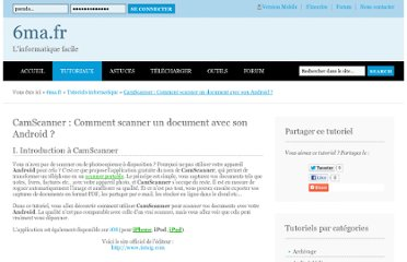 http://www.6ma.fr/tuto/camscanner+comment+scanner+document+avec+son+android-749