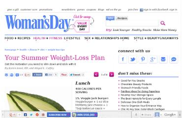 http://www.womansday.com/health-fitness/diet-weight-loss/lunch-meal-plan#slide-3
