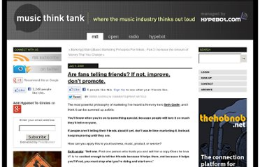 http://www.musicthinktank.com/blog/are-fans-telling-friends-if-not-improve-dont-promote.html