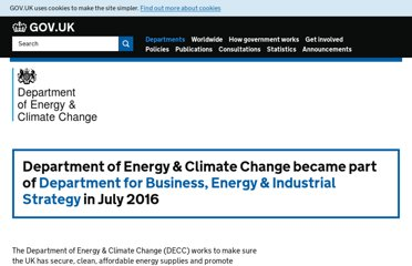 https://www.gov.uk/government/organisations/department-of-energy-climate-change