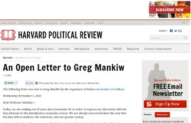 http://harvardpolitics.com/harvard/an-open-letter-to-greg-mankiw/
