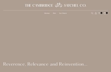 https://www.cambridgesatchel.co.uk/clearance/