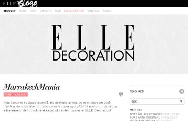 http://elleblogg.no/elledecoration/