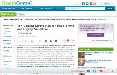 http://www.healthcentral.com/depression/c/84292/138787/ten-strategies/