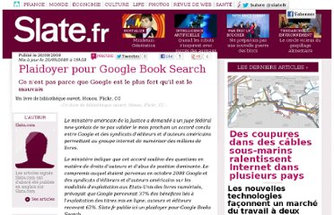 http://www.slate.fr/story/10517/plaidoyer-pour-google-book-search