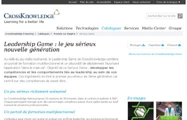 http://www.crossknowledge.com/fr_FR/elearning/catalogues/produits/serious-game.html